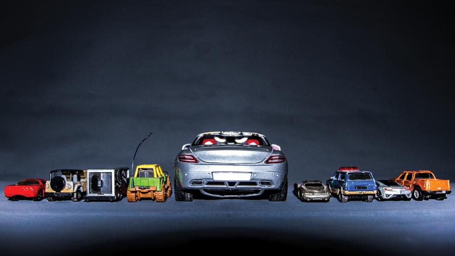 cars-story-image