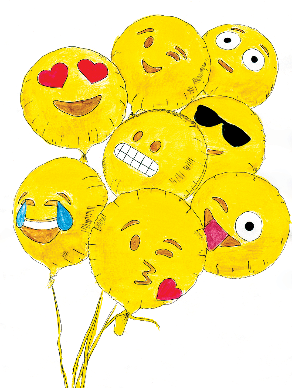 emojot-emoji-balloons-2