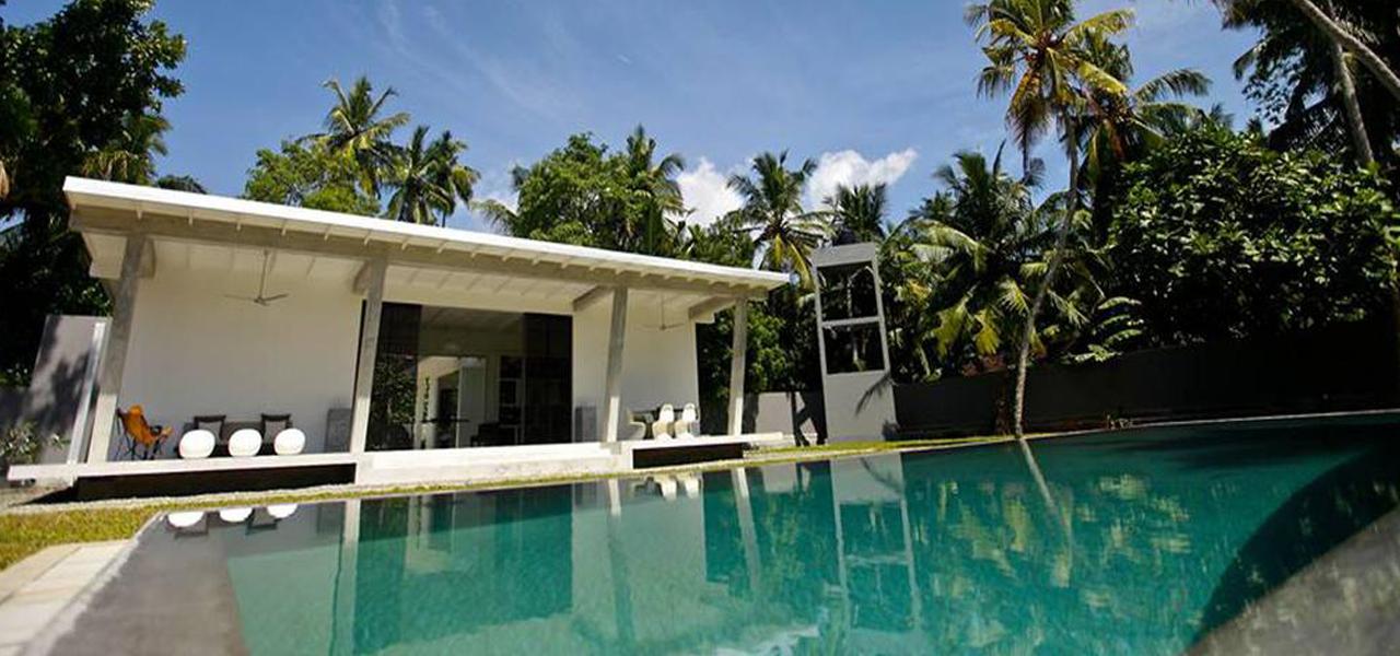 galle-villa-banner-image