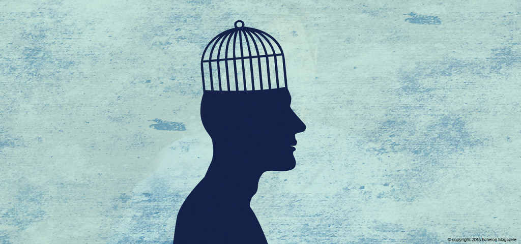 closed-minds