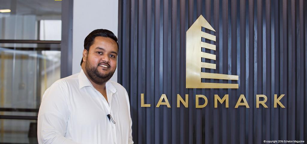 landmark-banner-image