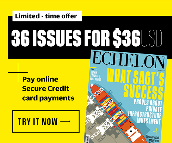 Echelon-subscription-advertisement-.jpg