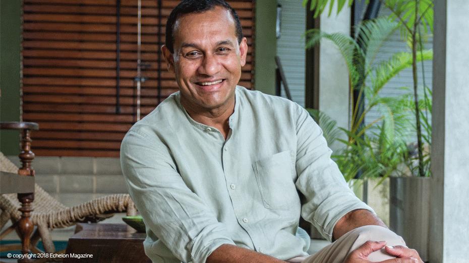 Ravi-Fernando-story-image
