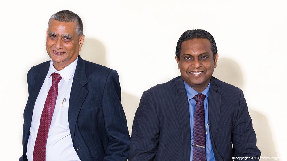 Lanka-pay---story