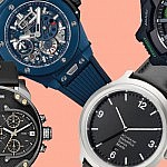 Echelon June 2019_Story Image_0009_Watches