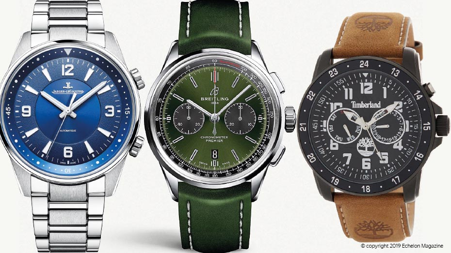 Story image__0010_Watches