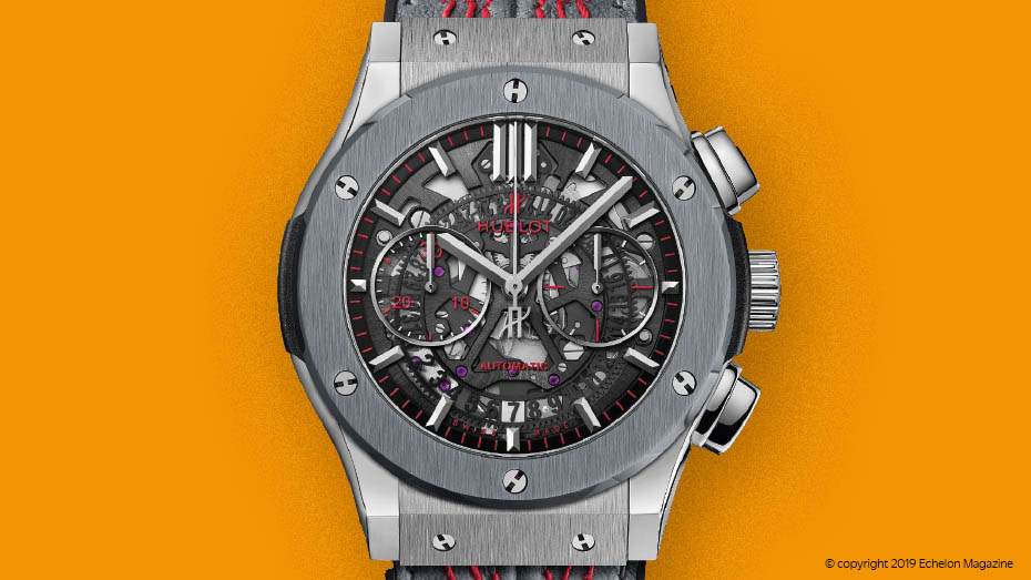 Story image__0012_Watches