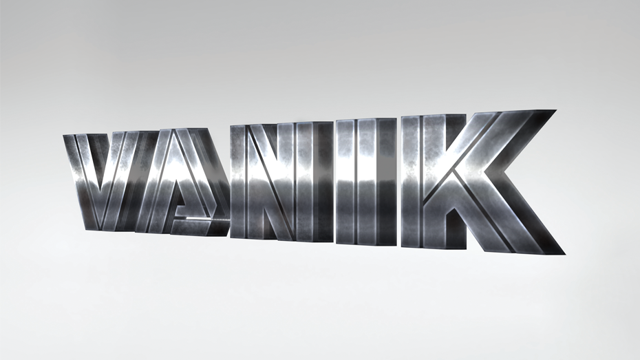 wanik