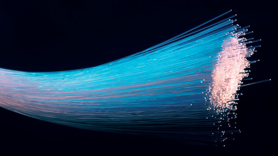 Fibre-Optic-Cables