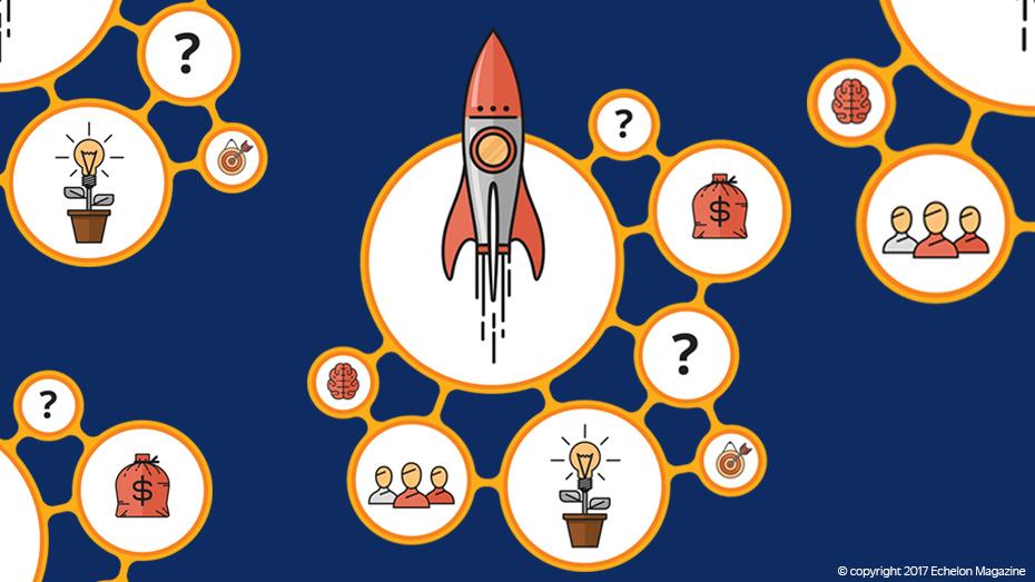 start-up-banner