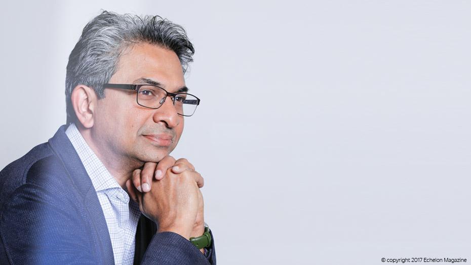 Rajan-Ananda-story-image