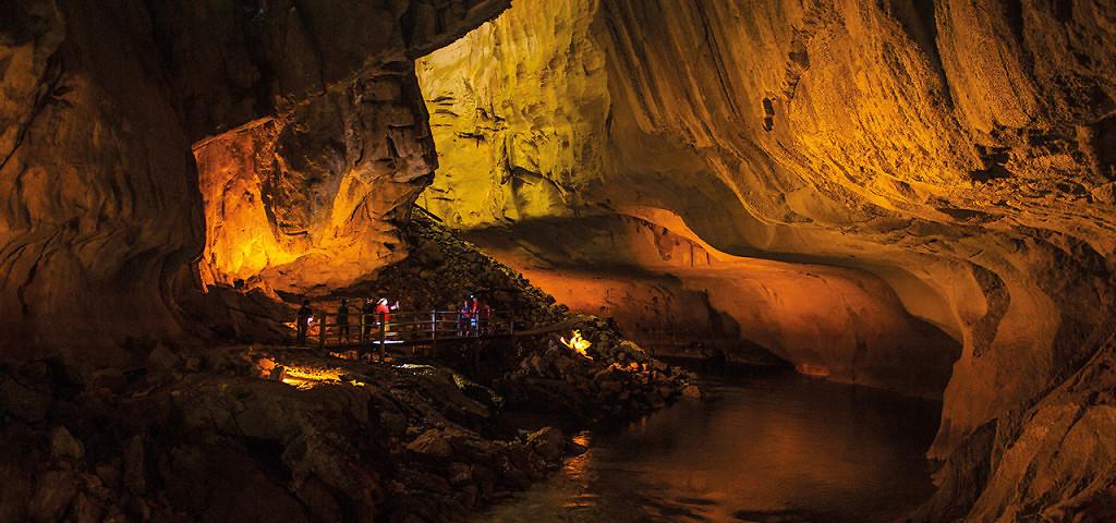 batu-caves-5