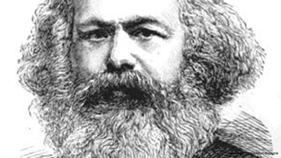 marx googel (1)
