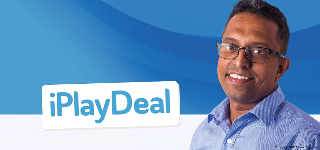 I-play-deal-banner