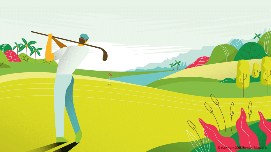 story-image-Golf