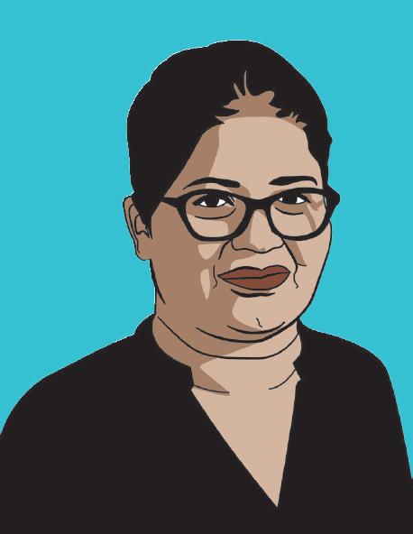 Helani Galpaya