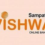 Story image__0017_Advertorial_Sampath Vishwa