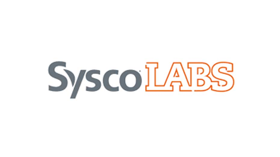 Sysco-labs---Story-image