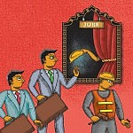 Story image__0018_Channuka - Jobs Crisis