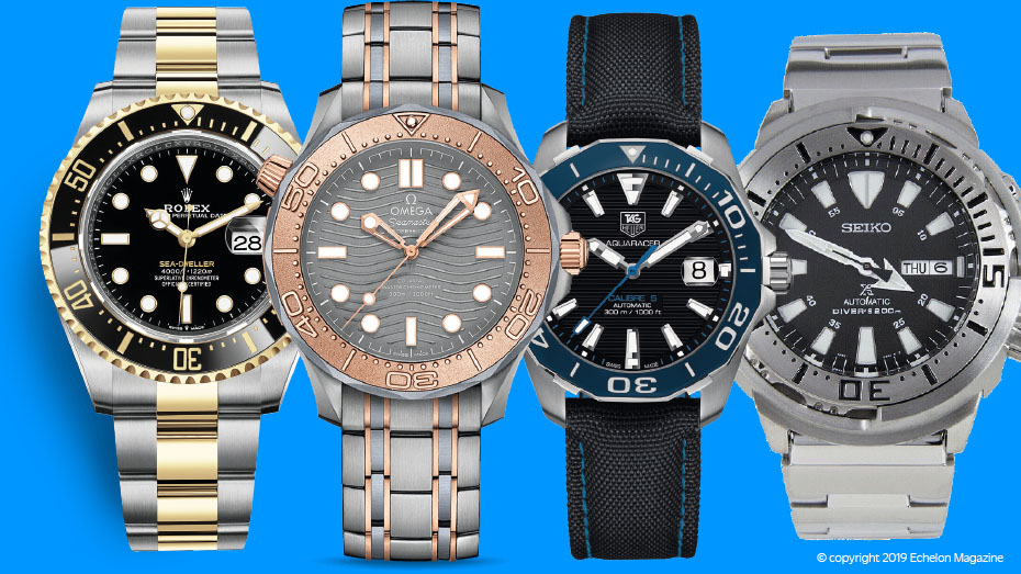 Story image__0019_Watches