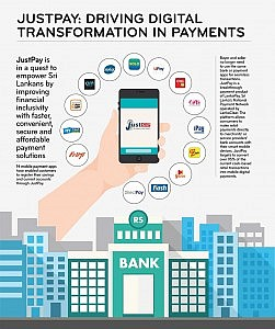 Just-pay-infographic-1