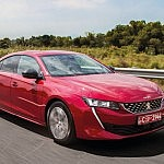 Story image__0002_Peugeot 508