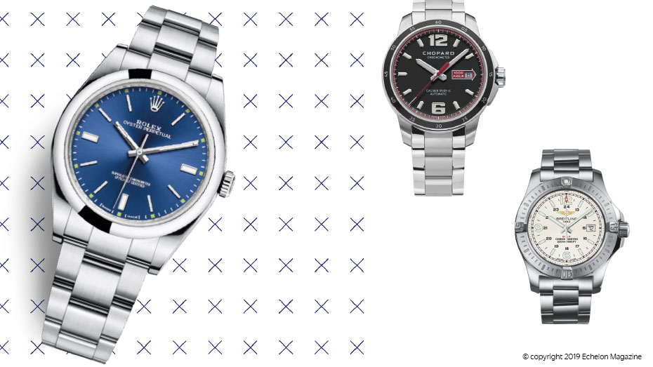 Story image__0016_Watches