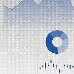 Story image__0027_IG_Model equity portfolio