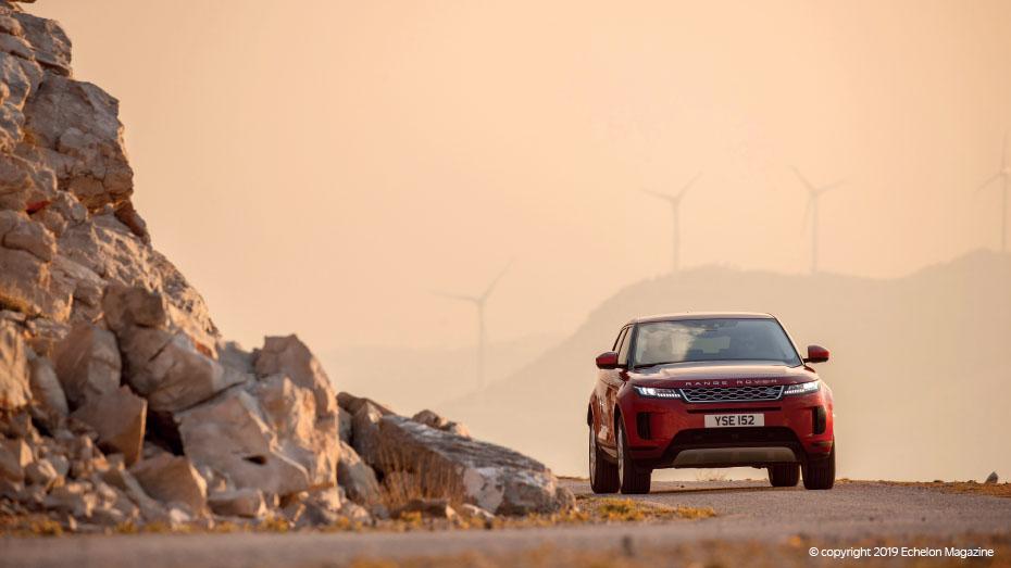 Story image_0013_Range Rover Evoque