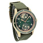 banner image__0012_Watches