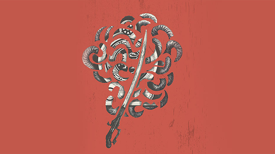 Cutting-the-Gordian-Knot_930x523