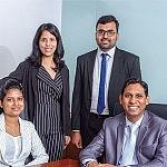 Trends-shaping--Sri-Lanka's-bond-market-_930x523
